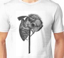 Specimen Unisex T-Shirt