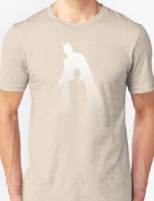 The Dark Knight - Identity T-Shirt