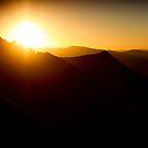 La Plata Peak (@14,336 ft) by Jen Wahl