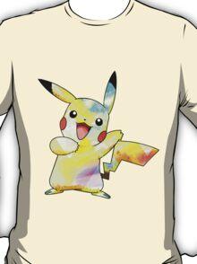 Lemme Get a Pikachu  T-Shirt