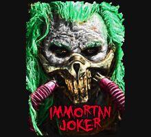 Immortan Joker Unisex T-Shirt