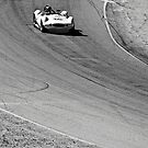 White Chaparral 1 Racing Mosport by LongbowX