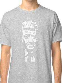 David Lynch Classic T-Shirt