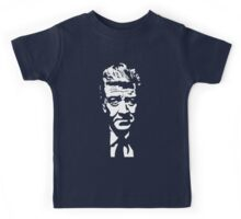 David Lynch Kids Tee