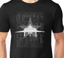 futurewear 2010 Unisex T-Shirt