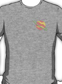 saturn doodle! T-Shirt