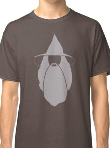 Gandalf's Beard Classic T-Shirt