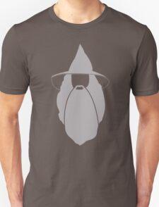 Gandalf's Beard T-Shirt