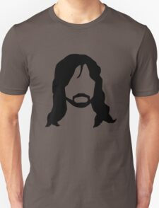 Kili's Beard T-Shirt