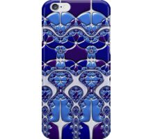 The Gardens of Atlantis iPhone Case/Skin