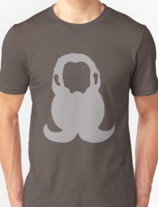 Balin's Beard T-Shirt