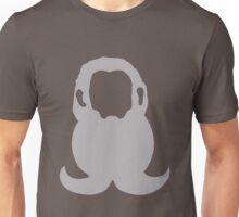 Balin's Beard Unisex T-Shirt