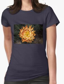 The Sunshine Curls T-Shirt