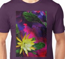 The Middle Of The Spectrum Unisex T-Shirt