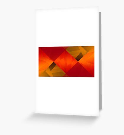 khalkedon Greeting Card