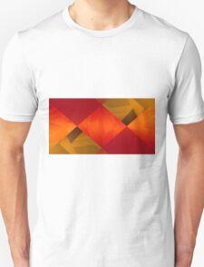 khalkedon Unisex T-Shirt