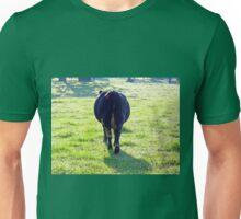 Kiss My ***! Unisex T-Shirt