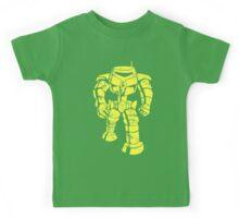 Sheldon Bot Kids Tee