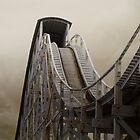 scenic railway by wendys-designs