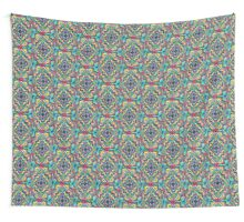GEO Wall Tapestry