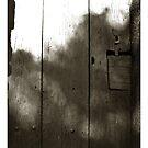 the other door by ragman
