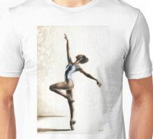 Harmony and Light Unisex T-Shirt
