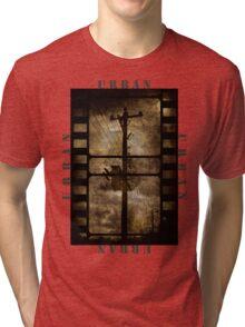 Urban T-shirt Tri-blend T-Shirt