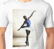 Inner Peace Unisex T-Shirt
