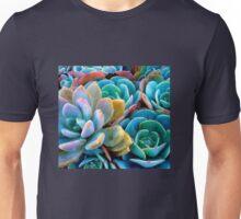 Cactus! Unisex T-Shirt