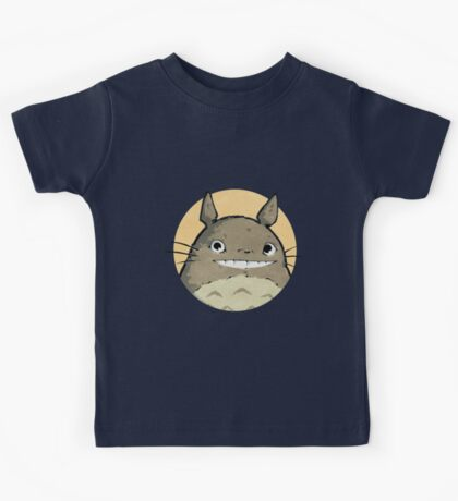 My Neighbor! Kids Tee