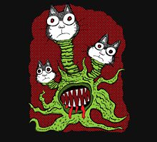 Kitty Monster T-Shirt