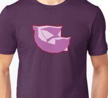 Murray Gauge 1 Unisex T-Shirt