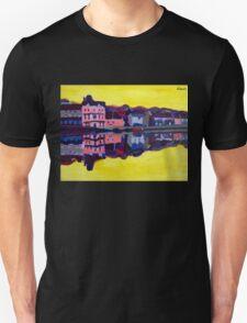 Kinsale II, Cork Unisex T-Shirt