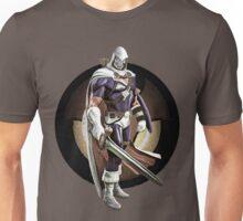 Taskmaster Unisex T-Shirt