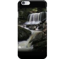 Glen Leigh iPhone Case/Skin