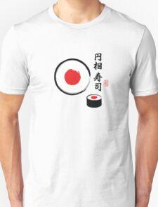Sushi Enso T-Shirt