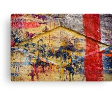 OnePhotoPerDay Series: 196 by L. Canvas Print