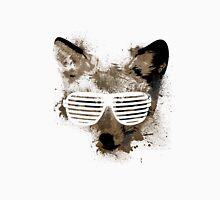 Shutter Fox Unisex T-Shirt
