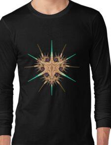 Lenti Long Sleeve T-Shirt