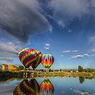 2010 Hot Air Balloon 088 by greg1701