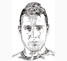Santi Cazorla - Midfield Magician Unisex T-Shirt