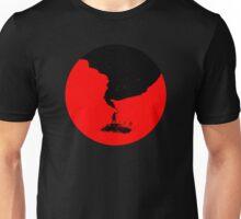 SOS Unisex T-Shirt