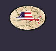 AmeriFish Unisex T-Shirt