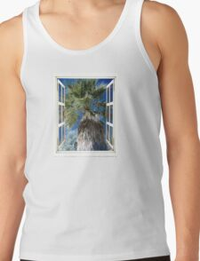 Grass Skirt T-Shirt