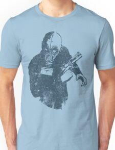 Rough Stuff T-Shirt