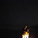 Star Gazing by Tori Snow