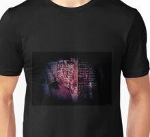 Final Countdown Unisex T-Shirt