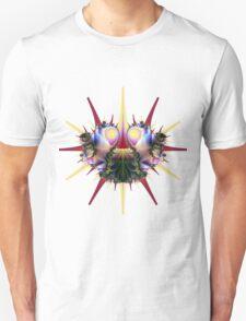 Badna T-Shirt