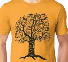 If I Were A Tree Unisex T-Shirt