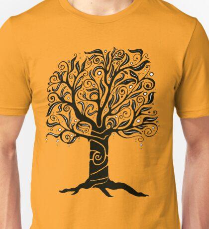 If I Were A Tree T-Shirt